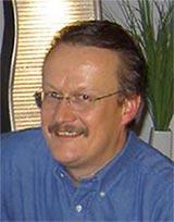 Erik Waelchli