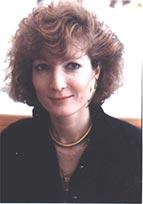 Linda Waelchli